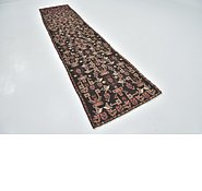 Link to 3' x 13' Malayer Persian Runner Rug