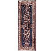 Link to 3' 7 x 10' 2 Mehraban Persian Runner Rug