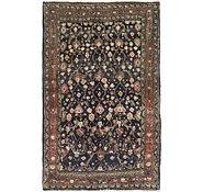 Link to 3' 7 x 5' 8 Malayer Persian Rug