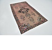 Link to 4' 5 x 7' 7 Shiraz Persian Rug