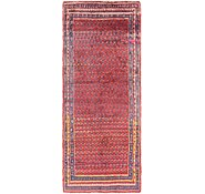 Link to 3' 7 x 9' Botemir Persian Runner Rug