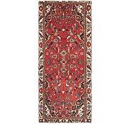 Link to 3' 2 x 8' Hamedan Persian Runner Rug