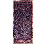 Link to 3' 10 x 9' 2 Malayer Persian Runner Rug