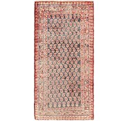 Link to 3' 6 x 7' 2 Malayer Persian Runner Rug