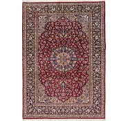 Link to 292cm x 410cm Isfahan Persian Rug