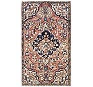 Link to 3' 4 x 6' Liliyan Persian Rug