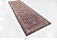 Link to 3' 10 x 13' 2 Malayer Persian Runner Rug