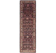 Link to 117cm x 400cm Malayer Persian Runner Rug