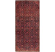 Link to 130cm x 280cm Malayer Persian Runner Rug