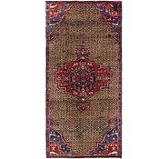 Link to 4' 2 x 8' 6 Songhor Persian Runner Rug