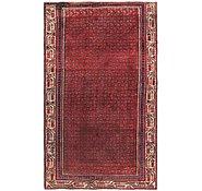 Link to 122cm x 183cm Botemir Persian Rug
