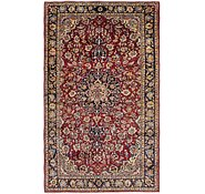 Link to 6' 8 x 11' 5 Isfahan Persian Rug