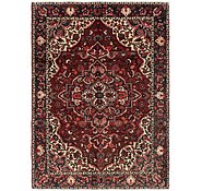Link to 7' x 9' 7 Bakhtiar Persian Rug