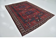 Link to 7' x 10' 2 Bakhtiar Persian Rug