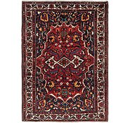 Link to 7' 4 x 10' Bakhtiar Persian Rug