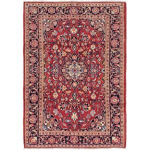 7' x 10' Mahal Persian Rug