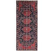 Link to 5' 3 x 12' 5 Sanandaj Persian Runner Rug
