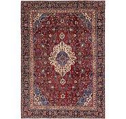 Link to 9' 4 x 12' 10 Bidjar Persian Rug