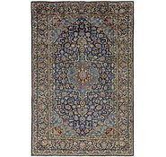 Link to 8' 6 x 12' 8 Isfahan Persian Rug