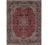 Link to 305cm x 405cm Isfahan Persian Rug