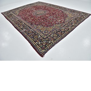 Link to 305cm x 405cm Isfahan Persian Rug item page