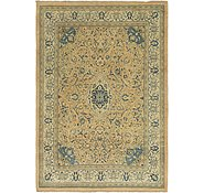 Link to 287cm x 410cm Mahal Persian Rug