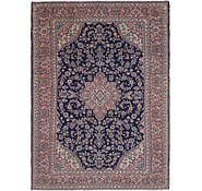 Link to 10' x 13' 9 Shahrbaft Persian Rug