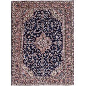 10' x 13' 9 Shahrbaft Persian Rug