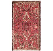 Link to 2' 7 x 4' 9 Mehraban Persian Rug