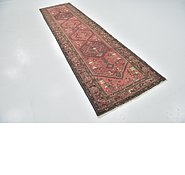 Link to 3' 4 x 12' 8 Zanjan Persian Runner Rug