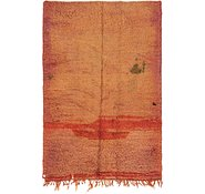 Link to 135cm x 205cm Moroccan Rug