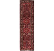 Link to 3' 5 x 12' 10 Zanjan Persian Runner Rug
