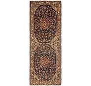 Link to 105cm x 305cm Liliyan Persian Runner Rug