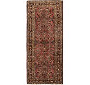 Link to 4' 3 x 10' 4 Mehraban Persian Runner Rug