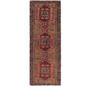 Link to 3' 4 x 9' 9 Meshkin Persian Runner Rug