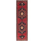 Link to 3' 5 x 12' 10 Meshkin Persian Runner Rug