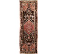 Link to 115cm x 343cm Tuiserkan Persian Runner Rug