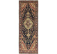 Link to 3' 7 x 9' 9 Tuiserkan Persian Runner Rug