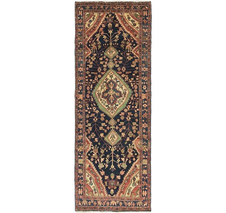 110cm x 297cm Tuiserkan Persian Runne...