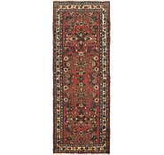 Link to 3' 8 x 9' 7 Liliyan Persian Runner Rug