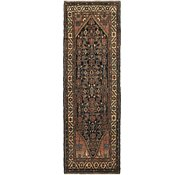 Link to 3' 5 x 10' Malayer Persian Runner Rug