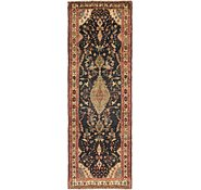 Link to 3' 6 x 10' 2 Jozan Persian Runner Rug