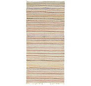 Link to 140cm x 300cm Moroccan Runner Rug