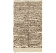 Link to 112cm x 190cm Moroccan Rug