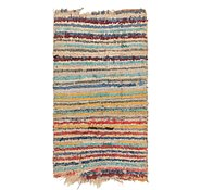 Link to 97cm x 170cm Moroccan Rug