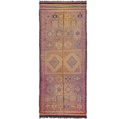 Link to 6' 5 x 15' 4 Moroccan Runner Rug