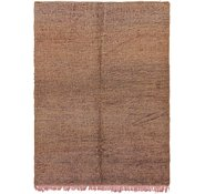Link to 7' 2 x 9' 10 Moroccan Rug