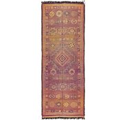 Link to 6' 2 x 16' 8 Moroccan Runner Rug
