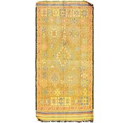 Link to 152cm x 328cm Moroccan Runner Rug