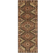 Link to 3' 8 x 9' 8 Bakhtiar Persian Runner Rug